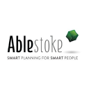 Ablestoke Financial Planning LLP logo