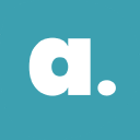 Abletech - Send cold emails to Abletech