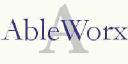 AbleWorx LLC logo