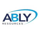 Ably Resources Ltd logo