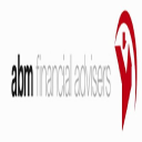 abm financial advisers logo