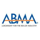 American Boiler Manufacturers Association logo icon