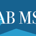 AB Management Solutions Ltd logo
