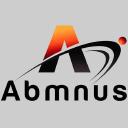 ABMNUS LLC logo