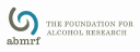ABMRF/The Foundation for Alcohol Research logo