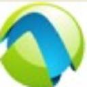 Abner Technology Inc. logo
