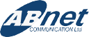 ABnet Communications LTD. logo
