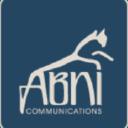 ABNI Communications logo
