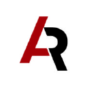 Abnormal Returns logo icon