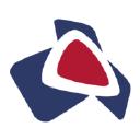 ABNOX AG logo