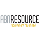 ABN Resource Ltd logo