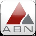 ABN Technologies LLC logo