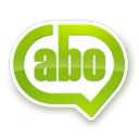 ABO.UA logo