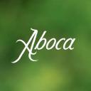 Aboca S.p.A. Soc. Agr. logo