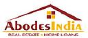 AbodesIndia.com logo