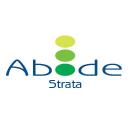 Abode Strata Management logo