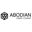 Abodian Inc logo