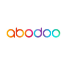 Abodoo logo icon