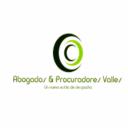 ABOGADOS VALLES & VALLES logo