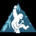 Abom logo icon