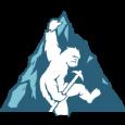Abom Logo
