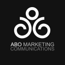 ABO Marketing & Communications logo