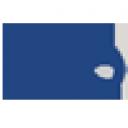Abondance.com - Send cold emails to Abondance.com