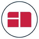 Abonmarche Consultants logo