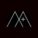 Aboud Creative Ltd logo