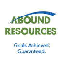Abound Resources, Inc. logo