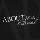 ABOUTAsia logo