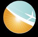 AboutAustralia.com logo