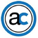 AboutCandidates.com logo