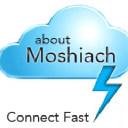 About Moshiach Corp logo