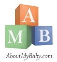 AboutMyBaby.com logo