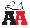 Aboutsla, Inc. logo