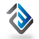 aboutthree, LLC logo