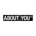 About You.PL Doradztwo Personalne i Zawodowe logo