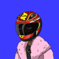 ABOUT YOU SI Logo