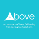 Above Solutions logo