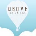Above Solutions Ltd logo