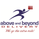 Beyond Delivery Inc logo
