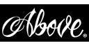 Above Clothing Company LLC logo