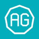 Abovegroup Ltd. logo