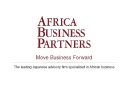 Africa Business Partners logo