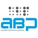 ABP Dynamics B.V. logo