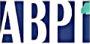 ABPI Associacao Brasileira de Propriedade Intelectual logo