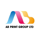 AB Print Group Ltd logo