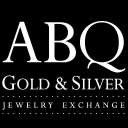 ABQ Gold and Silver Exchange logo