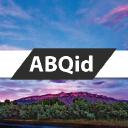 ABQid, Inc. logo